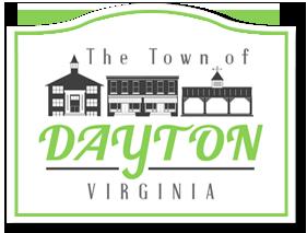 Dayton, VA