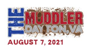 Muddler Logo